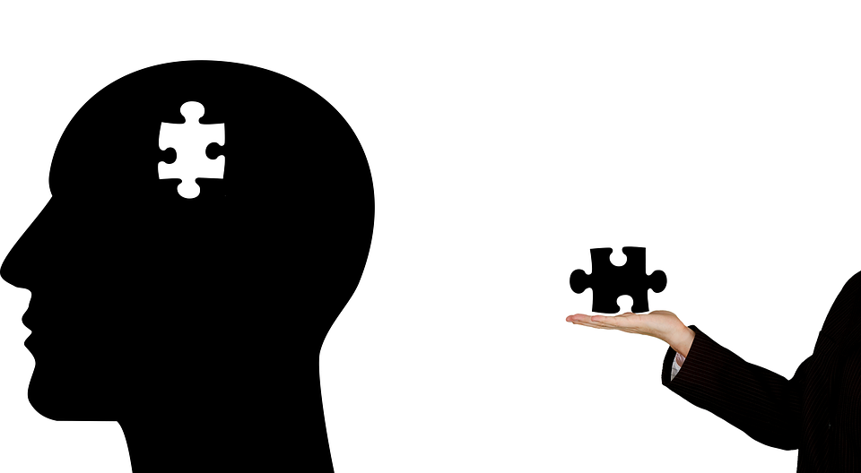 How is tissue donation helping us to solve the MND puzzle?