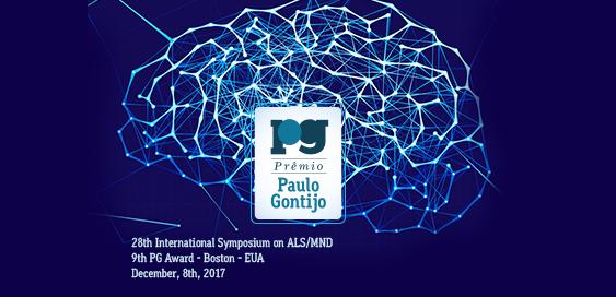 Understanding disease variability – the 2017 IPG prize winner
