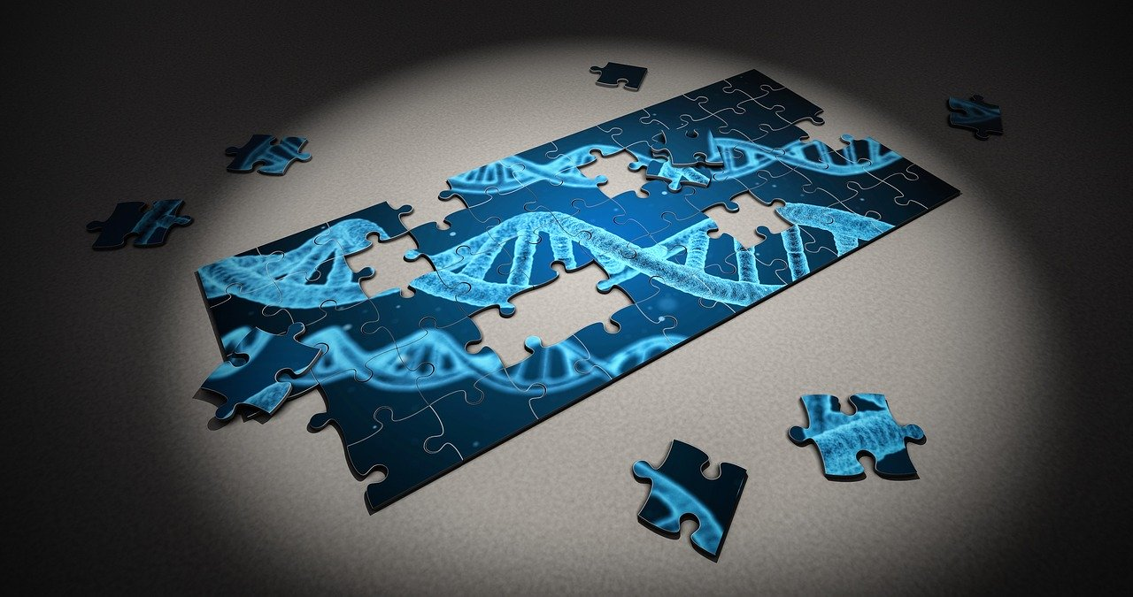 CYLD: New FTD and MND gene identified