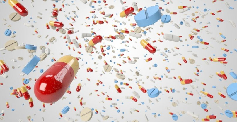 Review of evidence suggests Riluzole treatment may lead to extended survival