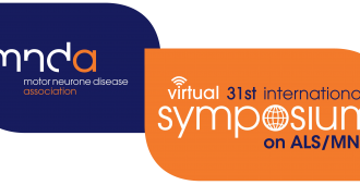 Virtual Symposium: Results from the Phase 3 clinical trial of NurOwn