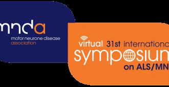 Virtual Symposium: Phase 3 clinical trial results – levosimendan