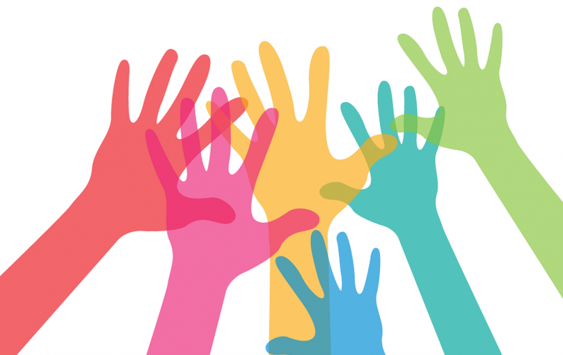Health and social care retrospective: Virtual Symposium 2020